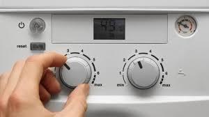 Consejos para solucionar pequeños problemas en las calderas